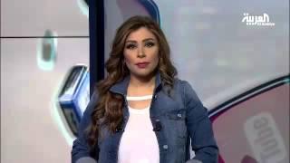 السعودية تحجب 600 ألف موقع إباحي خلال عامين |