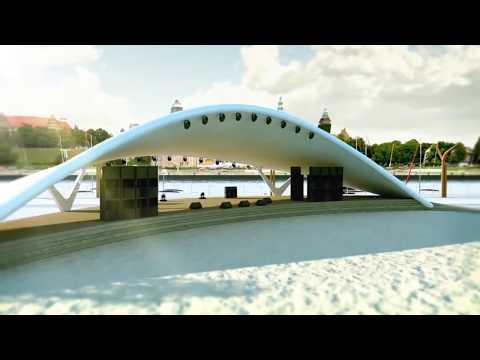 Port Jachtowy Szczecin -- kopia