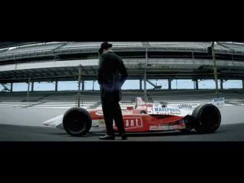 2013 Indy 500 Intro - ABC