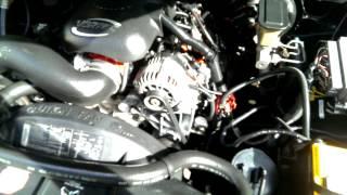 1990 Chevy Silverado 5.3 LS Swap LSx