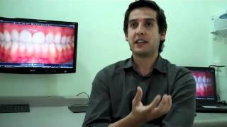 Nova Dental-Luis Obando