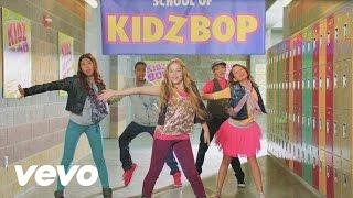 Kidz Bop Kids The Edge Of Glory