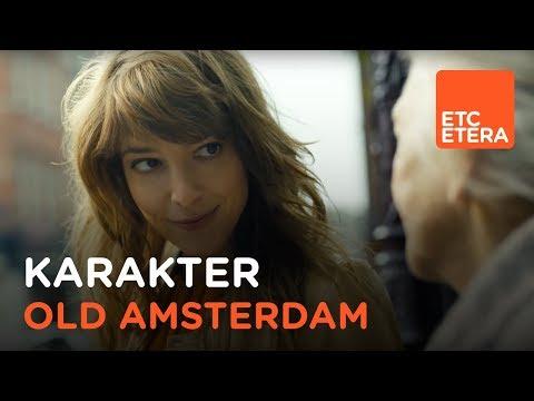 Karakter (Old Amsterdam)