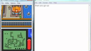 How To Get Thunderstone In Pokemon Pearl