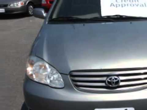 Toyota Corolla, Karman Auto Sales- Lowell, MA 01851