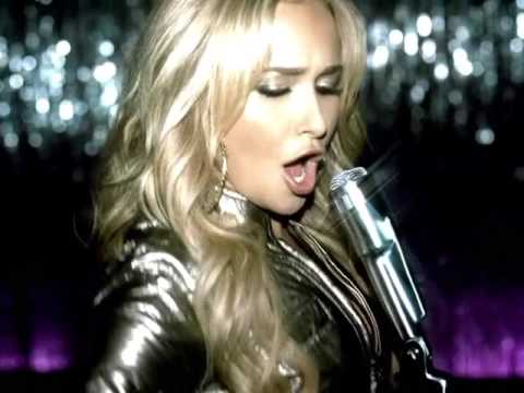 Hayden Panettiere Wake Up Call Mp3