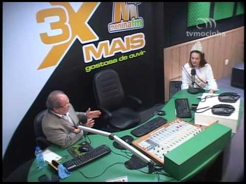 Entrevista Priscila Bertotti 1