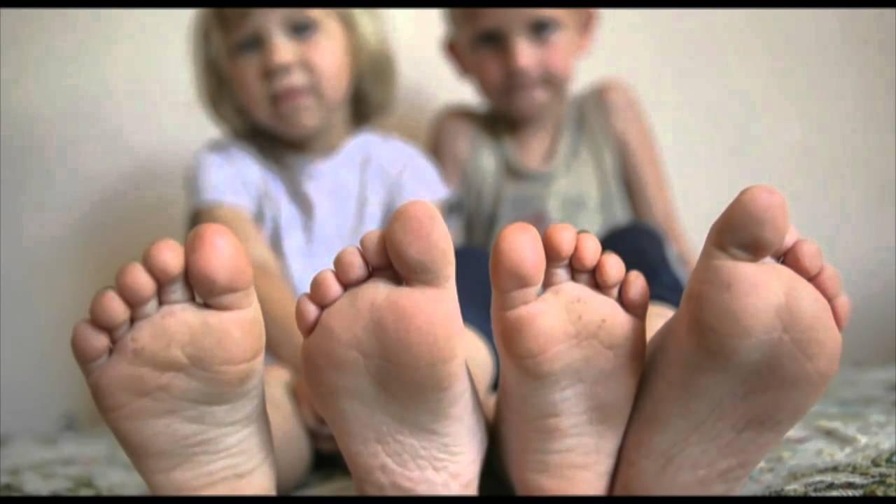 yk n lasten oikeuksien sopimus Uusikaarlepyy