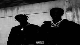 Big Sean & Metro Boomin - So Good ft. Kash Doll (Double Or Nothing)