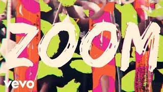 Gorgon City - Zoom Zoom ft. Wyclef Jean