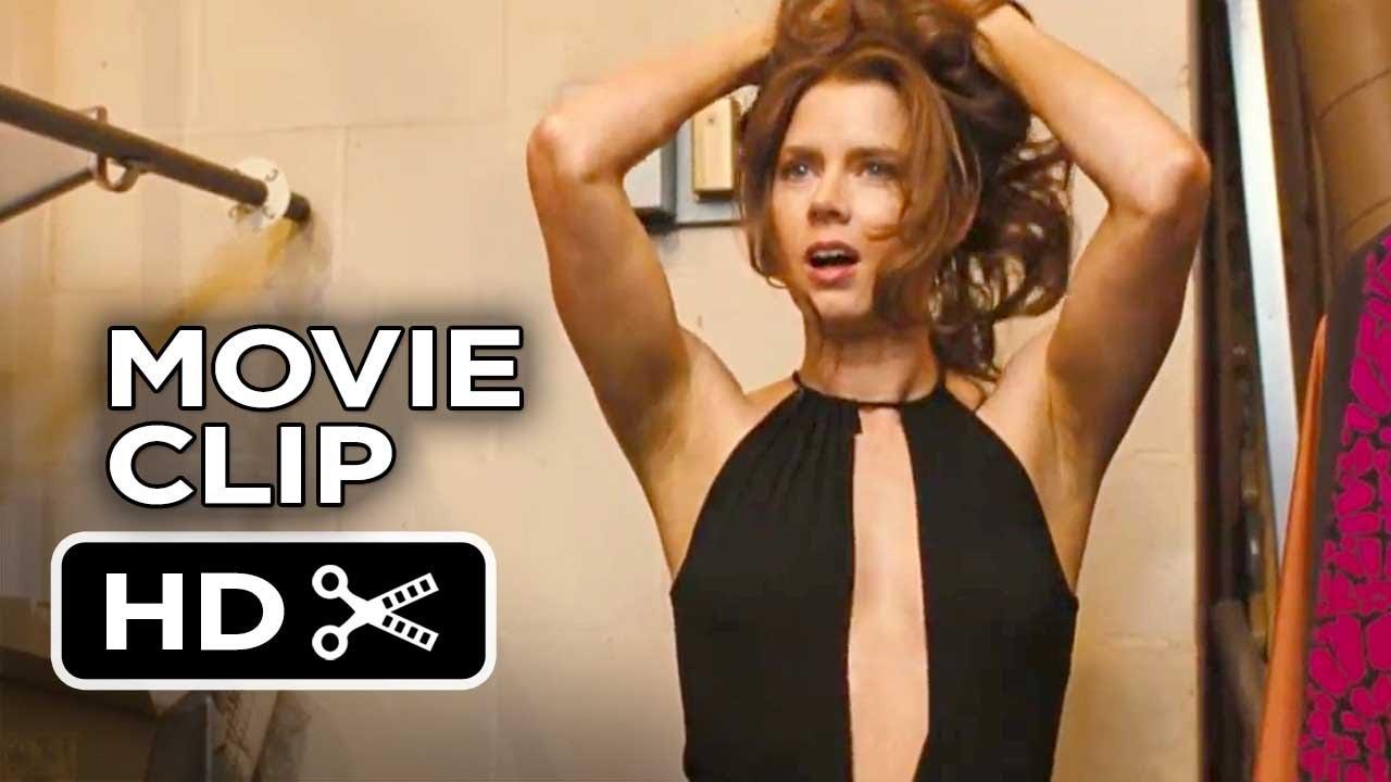 Amy adams bathroom bing images for American hustle bathroom scene