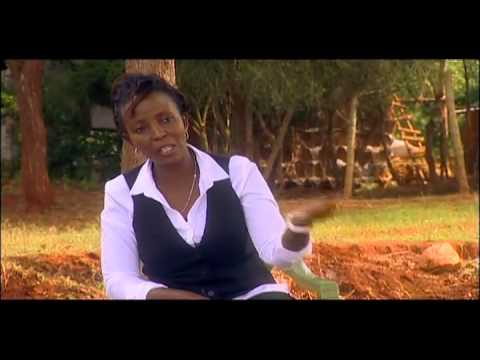 Shamba Shape Up (Swahili) - East Coast Fever, Planting Trees, Sorghum Thumbnail