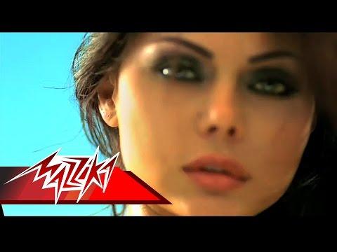 Hasa Ma Bina - making part 3 - Haifa Wehbe حاسه مابنا - هيفاء وهبى
