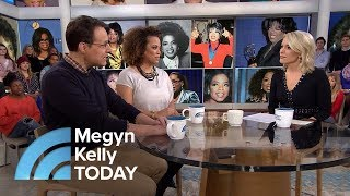 Oprah 2020? Experts Weigh In On Potential Run | Megyn Kelly TODAY