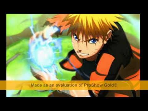 Nhạc Naruto Hay