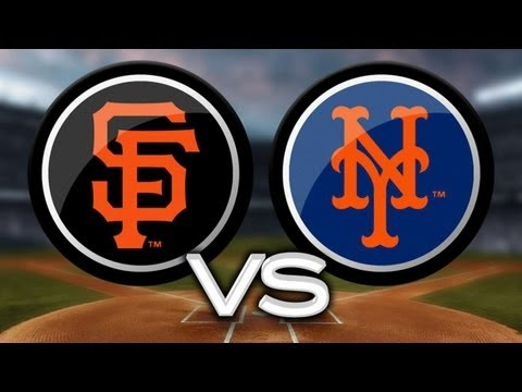 9/17/13: Pagan haunts former club as Giants beat Mets