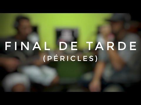 Pedro Amorim e Lucas Araújo - Final de Tarde (Péricles)