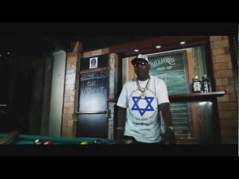 Dennis Dj Feat. Naldo Mc Koringa e Mr Catra - Quero Te Provar ( Clipe Oficial )