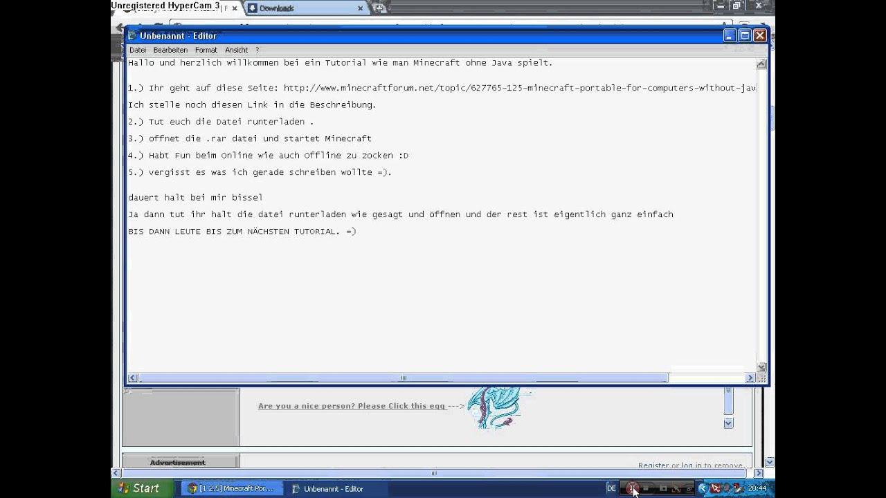 Kostenlos Online Arashiyamaongakusaiinfo Online Spielen Ohne - Minecraft gratis spielen ohne download