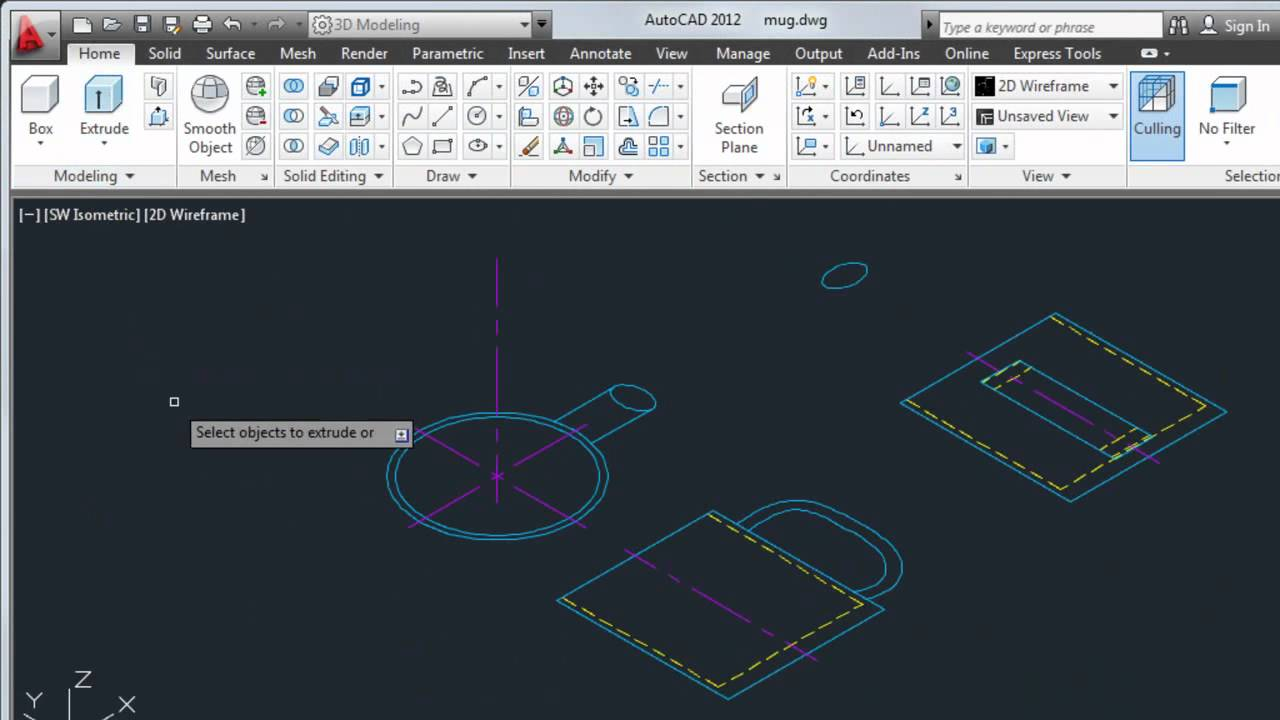 download free autocad 2008 crack