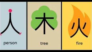 Nuevo método para aprender chino en 10 minutos