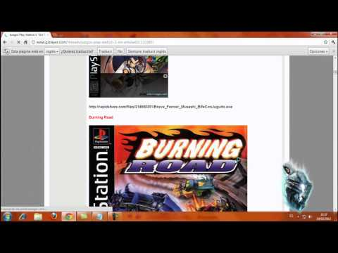 juegos para descargar gratis para computadora sin virus