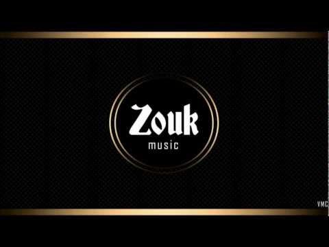 Eu Não Quero Nem Saber - 2MUCH (Zouk Music)