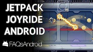 descargar jetpack joyride para android