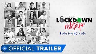 Lockdown Rishtey MX Player Web Series Video HD Download New Video HD