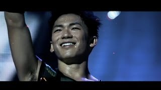 三代目 J Soul Brothers / Waking Me Up (Short Version)