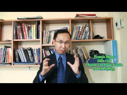 30 đô hay 35 đô - sức mạnh phụ thuộc vào dịch vụ khách hàng - Francis Hùng- Paul Vương