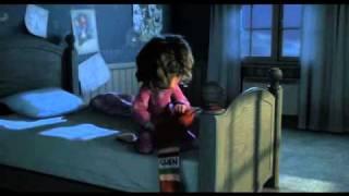 Arthur Christmas Official Trailer 3 In Cinemas 11/11