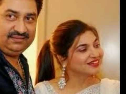 Best Of Kumar Sanu And Alka Yagnik - Part 1 (HD)