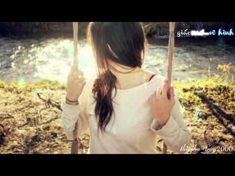 Ừ Thì Khoảng Cách - Loren Kid ft. Ron & R.I.C .||..Kara Video Lyrics