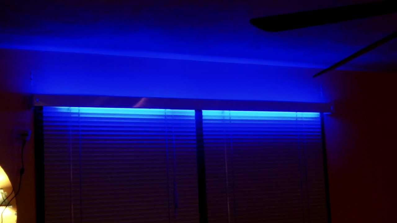 32479672018 together with 122018140643 moreover 12v Waterproof Colour Changing Rgb Led Strip Lights 60 Led M moreover 62 further Productsview. on flexible led strip lights 12v