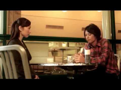 kG / 君に言えなかった想い duet with May J.