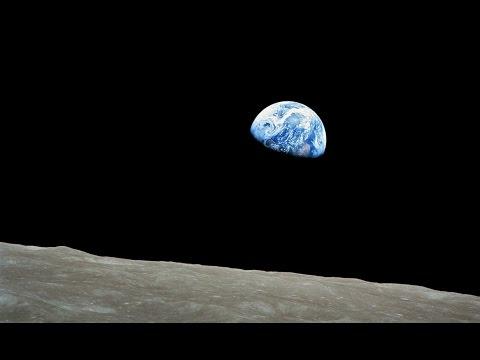 Humble: Carl Sagan
