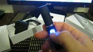 Cloud Vape Pen: Do NOT BUY A Cloud Vape Pen 2.0
