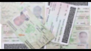 هام للمغاربة وبالفيديو..هاكيفاش تْصيبو بطاقة التعريف الوطنية |