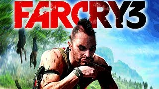 COMO BAIXAR E INSTALAR FARCRY 3 (PC) TORRENT