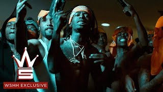 """Snap Dogg """"Gummo"""" (6IX9INE Remix) (WSHH Exclusive - Official Music Video)"""