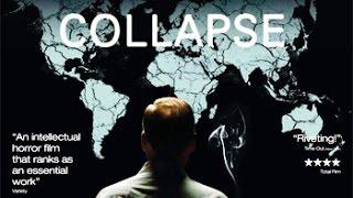 Collapse, Zusammenbruch, Wirtschaft, Dokumentation