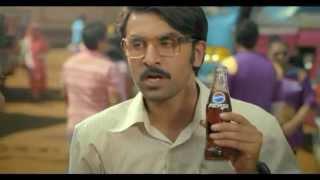 Pepsi IPL Oh Yes Abhi Ranbir Film