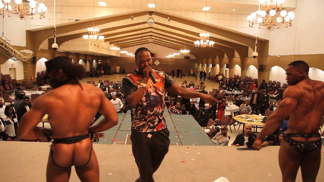 Bq body 2014 atlanta mlk fashion fetish ball part 2 youtube