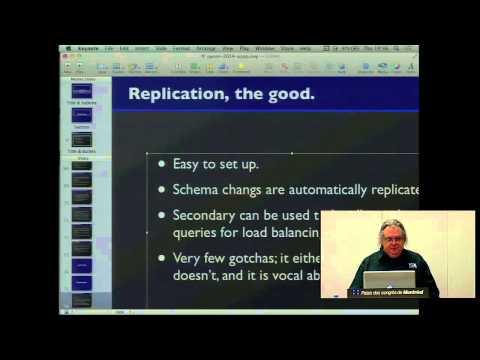 Image from PostgreSQL Proficiency for Python People