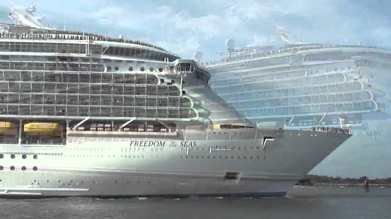 Hotels Close To Port Canaveral Cruise Port