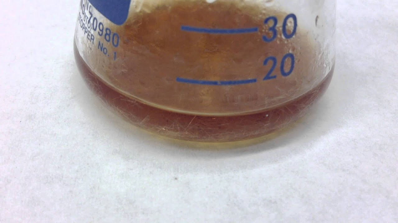 synthesis of phenacetin View lab report - lab report 2 organic - synthesis of phenacetin from chemistry 2120 at uoit uoit williamsonethersynthesis ofphenacetin harmanjeet singh batth.
