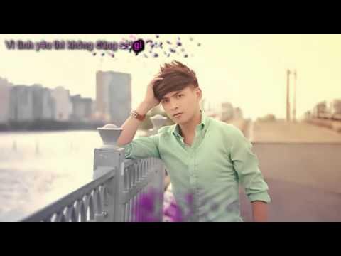 Nếu Như Ta Cách Xa -- Bảo Thy ft.Hồ Quang Hiếu [HD sub-Kara]