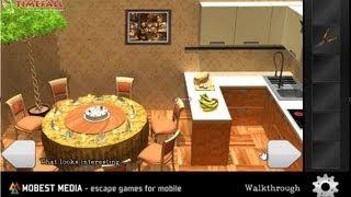 Apartment Room Escape Walkthrough room escape - apartment walkthrough - youtube