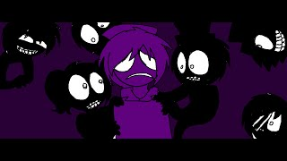 Die in a Fire [Fnaf 3 song] The living tombstone Animation - Duration: 3:03.